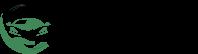 comparer assurance auto logo